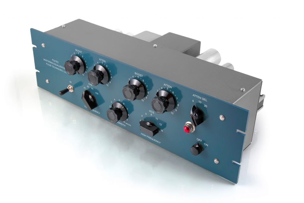 PULTEC EQM-1A ANGLE RIGHT